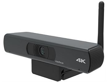 Globalmediapro VHD-JX1700 IP 4K Video Camera