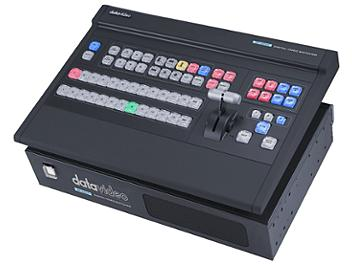 Datavideo SE-2850-8 HD-SDI and HDMI Video Mixer