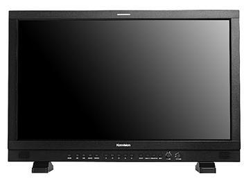 Konvision KVM-2250W 21.5-inch HD LCD Monitor