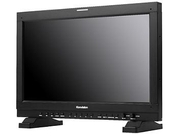Konvision KVM-1760D 17-inch Full HD P3 LCD Grading Monitor