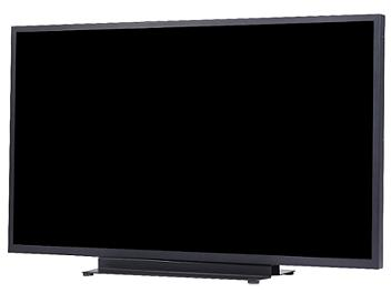 Konvision KVM-3250W 32-inch HD LCD Wall-Mount Monitor