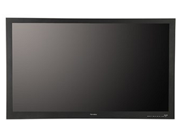 Konvision KVM-4250W 42-inch HD LCD Wall-Mount Monitor