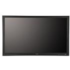 Konvision KVM-4250W 42-inch HD LCD Wall-Mount Monitor