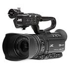 JVC GY-HM250 4K Camcorder