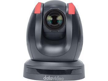 Datavideo PTC-200T 4K PTZ Video Camera