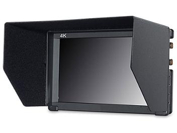 Globalmediapro FV703 7-inch 4K and 3G-SDI Monitor