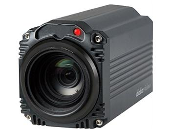 Datavideo BC-50 3G-SDI, IP Block Camera