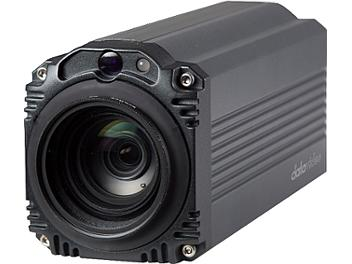 Datavideo BC-200T 4K HDBaseT Block Camera