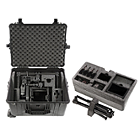 Freefly MOVI M5 Travel Case