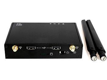 Beneston VMI-EN001-W HDMI WiFi / 4G Encoder