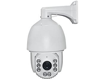 Beneston VSD128-20B-SDI-IR Speed Dome Camera