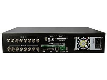 Beneston HD-DVR7116E 16-channel HD-SDI DVR Recorder