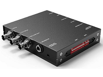 Beneston VCF-005PH 3G-SDI to HDMI and AV Converter