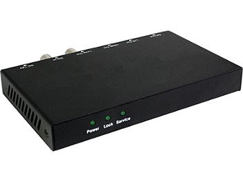 Beneston VCF-005S 4K 6G-SDI to HDMI Converter