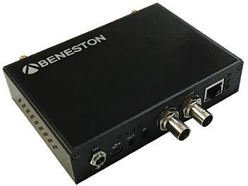Beneston VCF-EN001-L 3G-SDI Encoder
