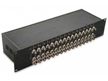 Beneston VCF-1632DA-P 16x32 3G-SDI Distributor / Amplifier