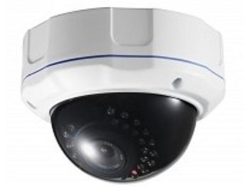Beneston VCD-310SDI-20IR-H 3G-SDI IR Dome Fixed Lens Camera