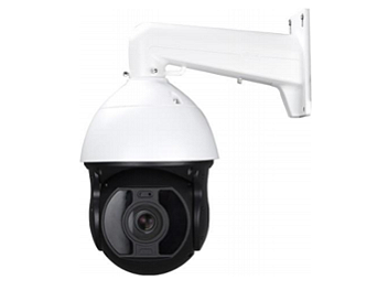 D-Max DMC-3614SEIW 2.2M IP IR Speed Dome Camera