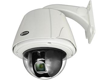D-Max DMC-20SEW 2.2M IP Speed Dome Camera