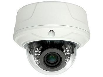 D-Max DMC-8030DVZW 4K IP IR Vandal Camera