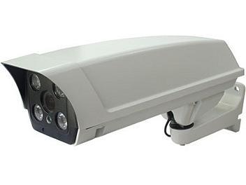 D-Max DMC-804GZW 4K IP IR Bullet Camera