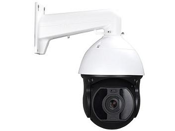 D-Max DMC-3014SEIW 2.2M IP IR Speed Dome Camera