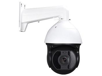 D-Max DHC-3014SEITA TVI / AHD IR Speed Dome Camera