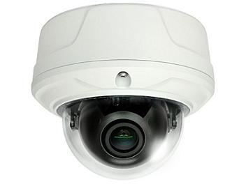 D-Max DHS-40DVHD TVI / AHD 4M Vandal Camera