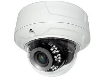 D-Max DHS-4030DVIHD TVI / AHD 4M IR Vandal Camera