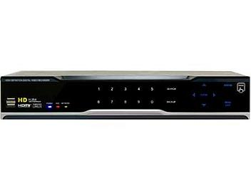D-Max DHR-042C 4-channel All Hybrid 4M DVR Recorder