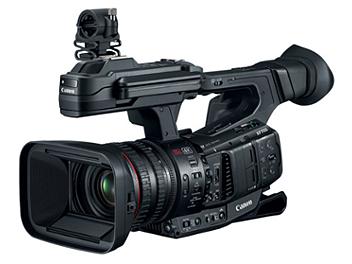 Canon XF705 4K Camcorder