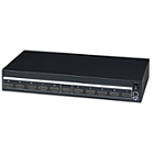 Globalmediapro SCT HD10-4K6G HDMI Distributor / Amplifier