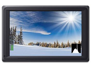 Globalmediapro FW279S 7-inch 4K and 3G-SDI Ultra-Bright Monitor