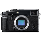 Fujifilm X-Pro2 Mirrorless Digital Camera Body (Black)
