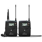 Sennheiser EW-112P G4 Wireless Microphone System 780-822 MHz