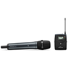 Sennheiser EW-135P G4 Wireless Microphone System 823-865 MHz