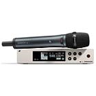 Sennheiser EW-100 G4-835-S Wireless Microphone System 734-776 MHz