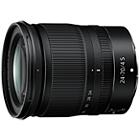 Nikon Z 24-70mm F4 S Nikkor Lens
