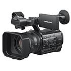 Sony HXR-NX200 NXCAM 4K Camcorder PAL