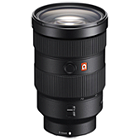 Sony SEL-2470GM FE 24-70mm F2.8 GM Lens