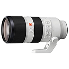 Sony SEL-70200GM FE 70-200mm F2.8 GM OSS Lens