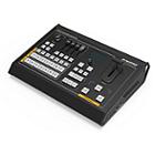 Avmatrix VS0605 6-input 3G-SDI and HDMI 4K Video Mixer
