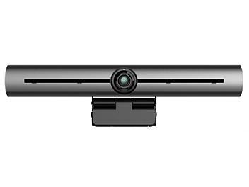 Globalmediapro MG200-HM USB3, HDMI, IP ePTZ 4K Video Camera