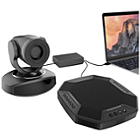 Globalmediapro VA200 Video Conferencing System