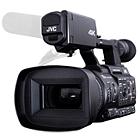 JVC GY-HC500 4K Camcorder