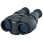 Canon 10x30 IS II Binocular