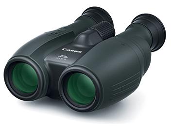 Canon 12x32 IS Binocular
