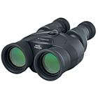 Canon 12x36 IS III Binocular