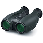 Canon 14x32 IS Binocular