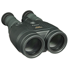 Canon 15x50 IS All-Weather Binocular